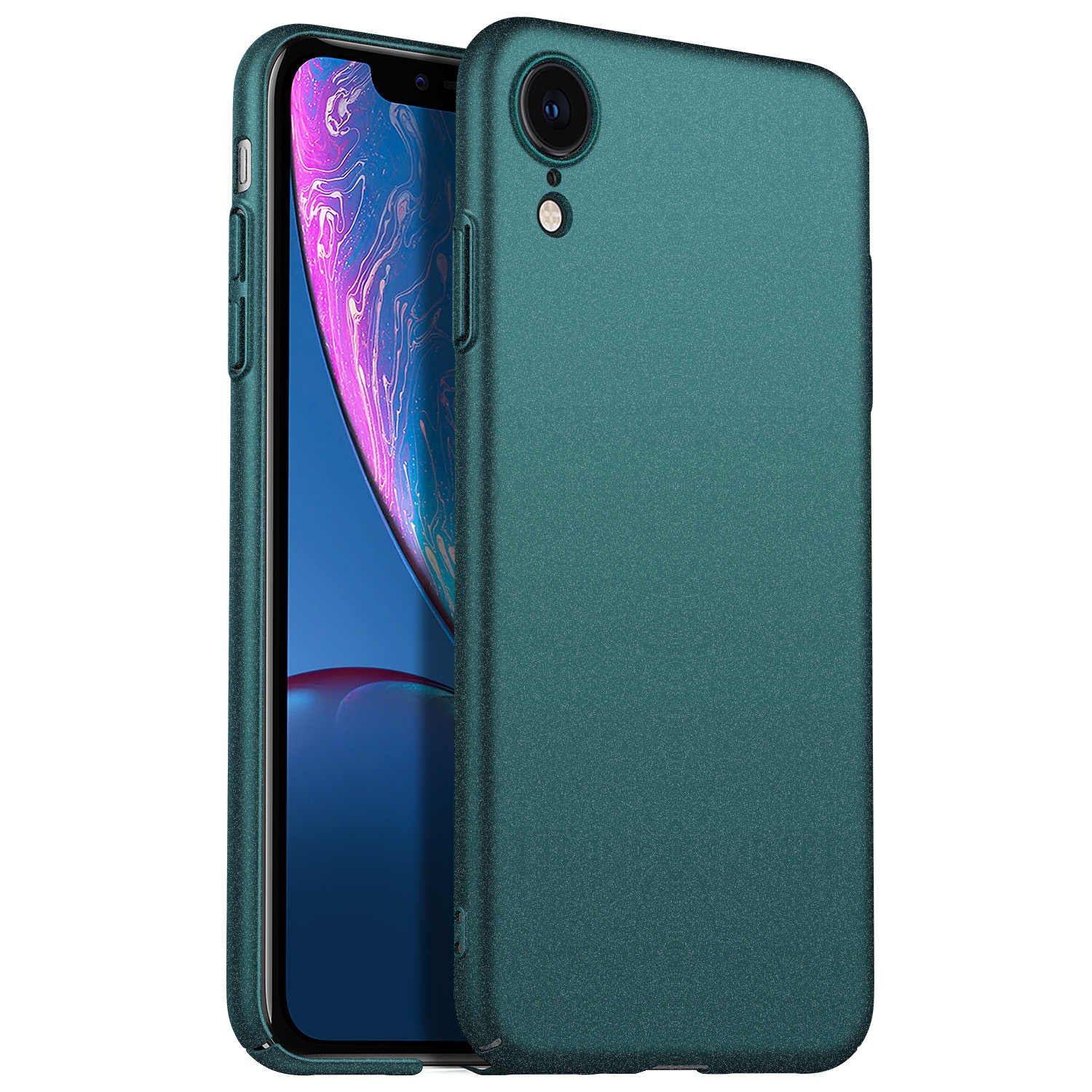 cover iphone xr case