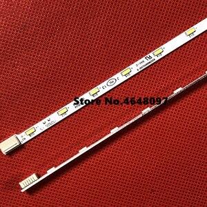 Image 4 - 2pcs/lot led strip 24E600E V236B1 LE2 TREM11 LED V236BJ1 LE2 1pcs=18led