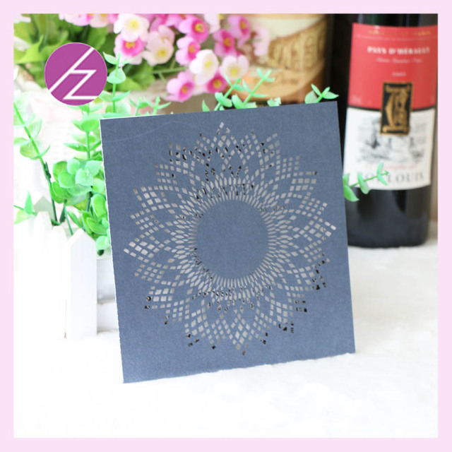 12pcslot handmade paper crafts invitation cards colorful card 12pcslot handmade paper crafts invitation cards colorful card invitation with free design sun shape m4hsunfo