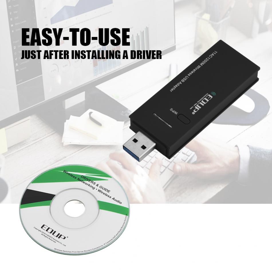 EDUP EP-AC1601 WINDOWS 7 X64 DRIVER DOWNLOAD