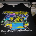 dtg printer  digital textile printer directly print on t-shirt,towel,jeans