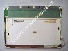 Original 12,1 zoll für LT121SS-105W LT121SS-105 LT121SS-121 LT121SS-124 LCD display panel kostenloser versand