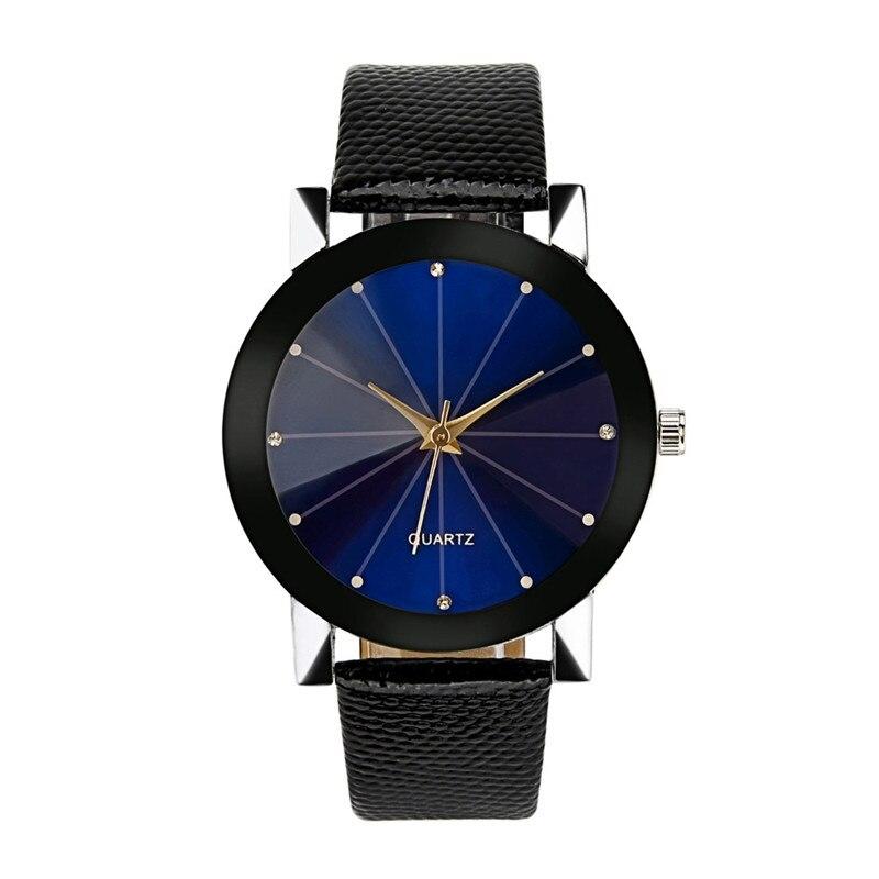Watch Watches (23)
