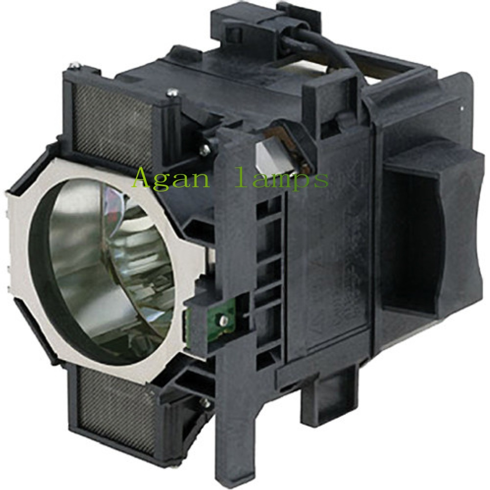 все цены на EPSON ELPLP72 / V13H010L72 Original Replacement Projectors Lamp for PowerLite Pro Z8250NL, Z8255NL, Z8450WUNL,Z8455WUNL... онлайн