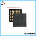 P6 открытый водонепроницаемые SMD RGB полноцветный видео из светодиодов модули 32 * 32 пикселей 192 * 192 мм HUB75