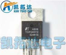 Si Tai SH TOP245Y TOP245YN IC integrated circuit