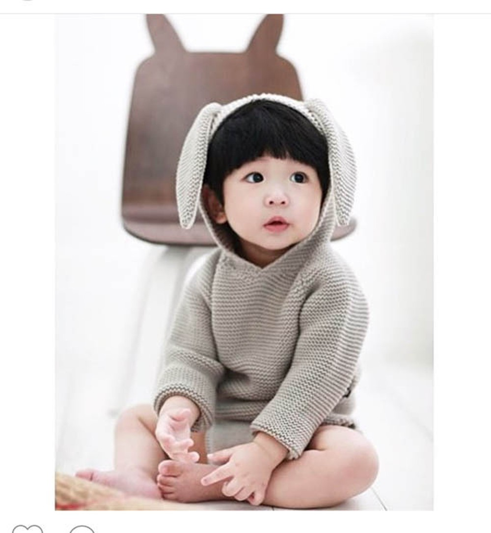 2015-New-Autumn-Baby-Rabbit-Sweater-Children-Knitted-Jumpsuit-Toddler-Rompers-Fashion-Design-Jumpsuits-Kids-Costume-CL0747 (7)