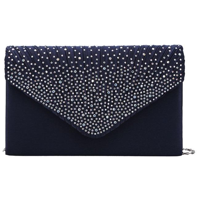 Rhinestone Handbags Handbag Reviews 2020