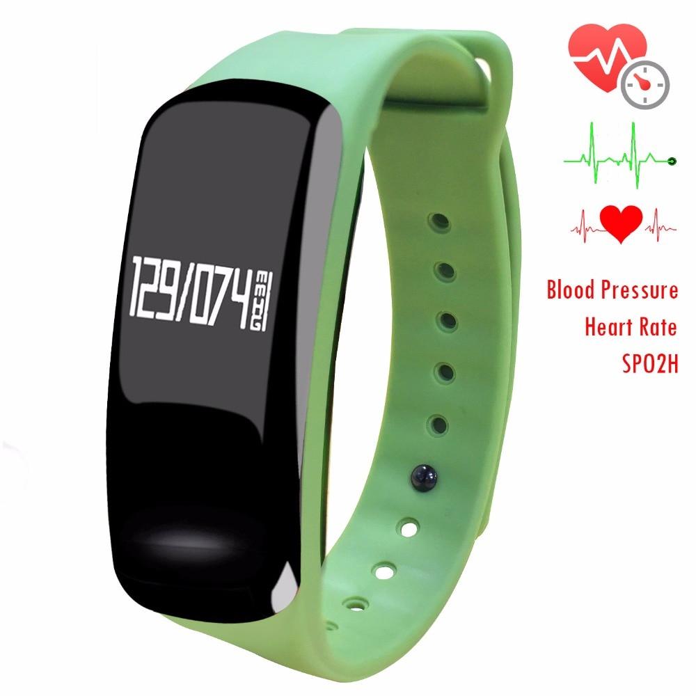 Aliexpress.com : Buy Newyes NBS04 Detachable Wristband