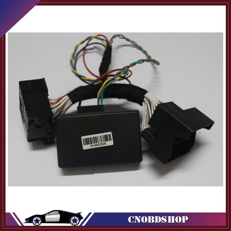 Bmw Ccc Wiring Diagram Electrical Circuit Electrical Wiring Diagram