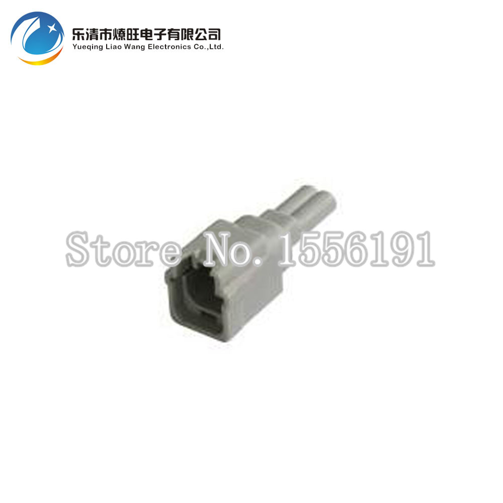 online buy whole wiring plug sockets from wiring plug 5 pcs kit 2 pin female and male auto wiring harness connector plug socket dj7029c