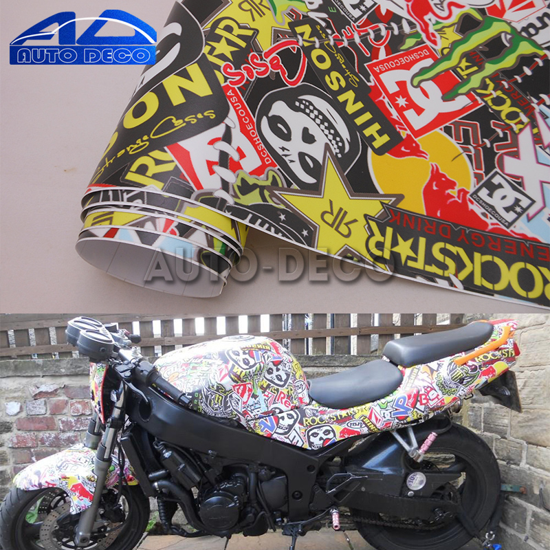 Graphics For Motorcycle Body Wwwgraphicsbuzzcom