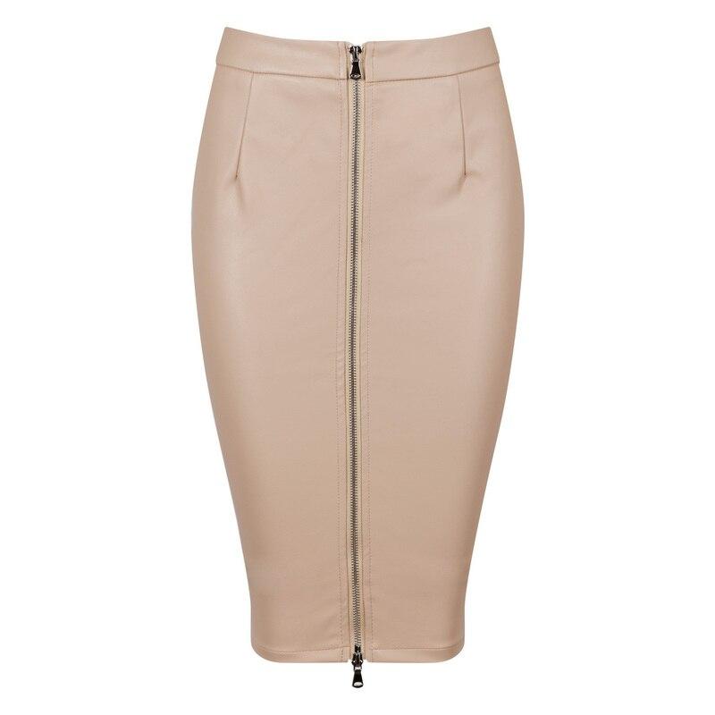 Online Get Cheap Black Pencil Skirt Dress -Aliexpress.com ...