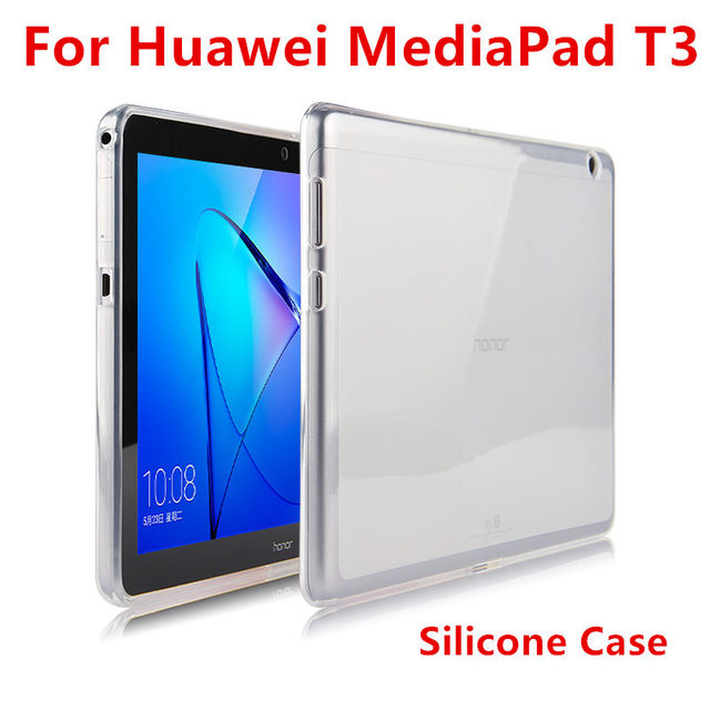 huawei coque tablette