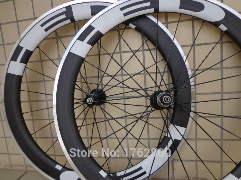 wheel-369-1