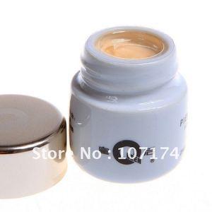 Image 5 - Frete Grátis Rainha Marca Pientzehuang pérola creme Pien Tze Huang Acne creme anti rugas 20g