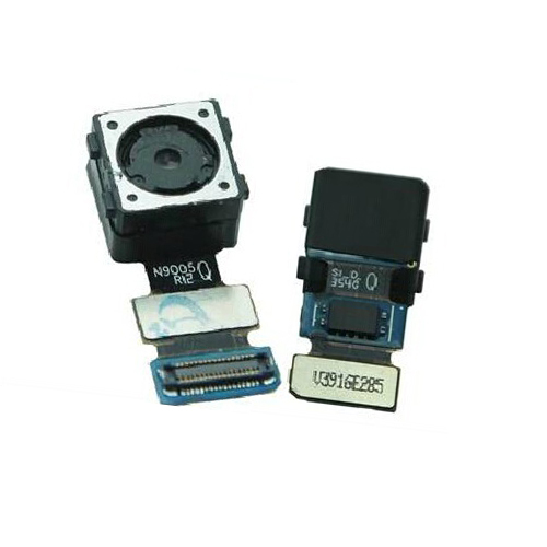 Para samsung galaxy note 3 n9005 cámara trasera módulo nuevo y original