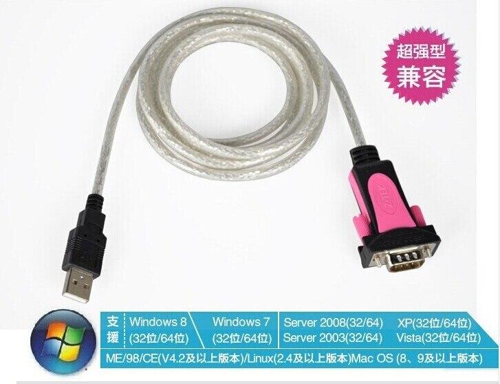 Z TEK CE USB TO SERIAL DRIVER FOR WINDOWS 10