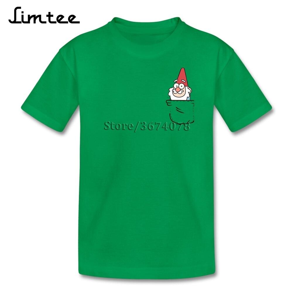 Https Item 32852189556html Ae01alicdn Miss Qian Bao Summer Surface Female Wallet T Shirt Girl 4t 8t Premium Shirts Children 100 2525 Cotton O Neck Short Sleeve