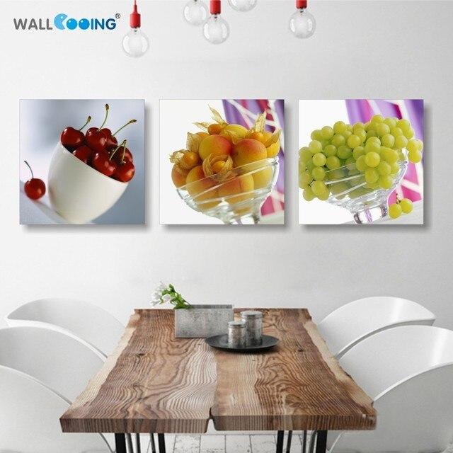 Tele Per Cucina. Piy Painting Quadro Su Tela Stampa Disegno Su Tela ...