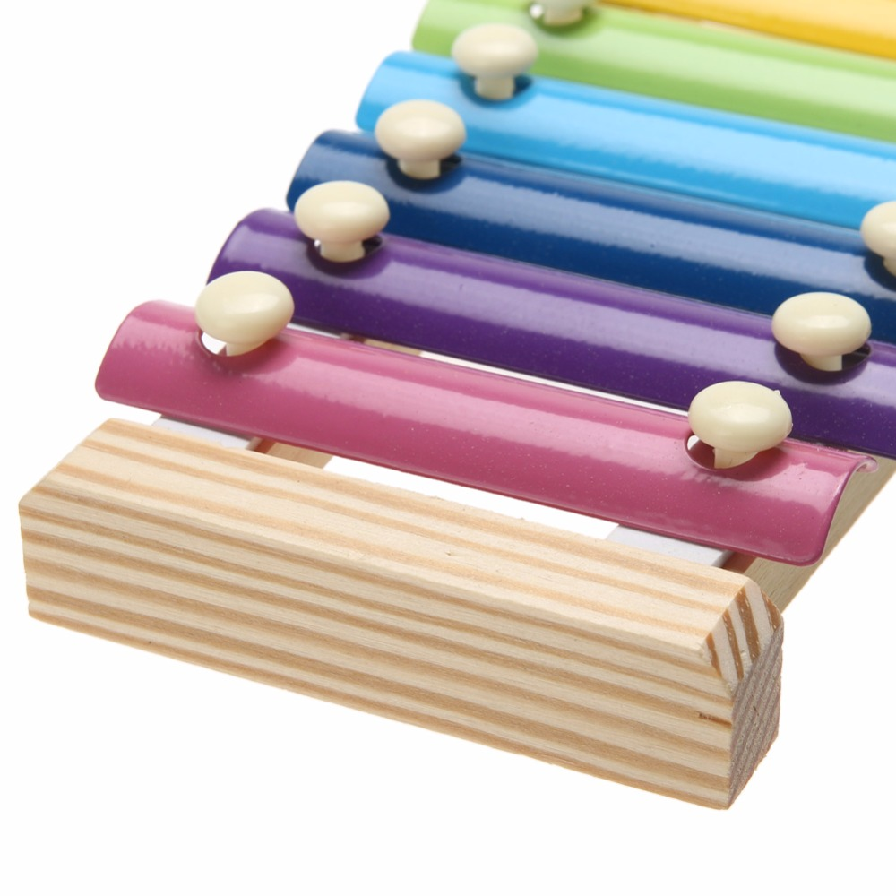 Colorful-Wooden-Music-Instrument-Toy-Infant-Baby-Playing-Knocking-Piano-Musical-Toy-Early-Educational-Toy-4