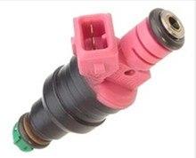 Gás gasolina Injector De Combustível 0280150440 Apto Para BMW Z3 E36 E39 528i 328i M3