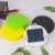 1800 mah fábrica carregador móvel solar/carregador solar janela/atacado carregador de celular solar para iphone/lg/blackberry