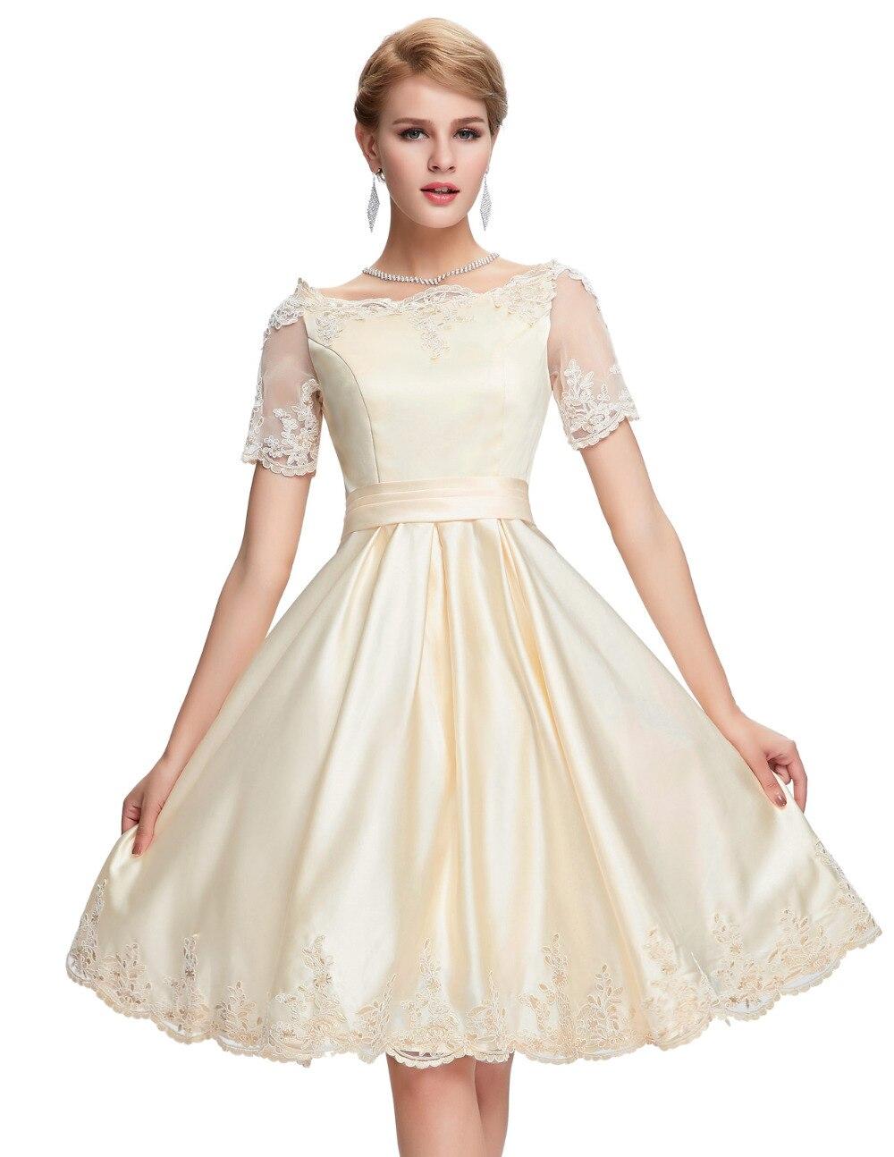 wedding dinner gown promotion shop for promotional wedding dinner gown on. Black Bedroom Furniture Sets. Home Design Ideas