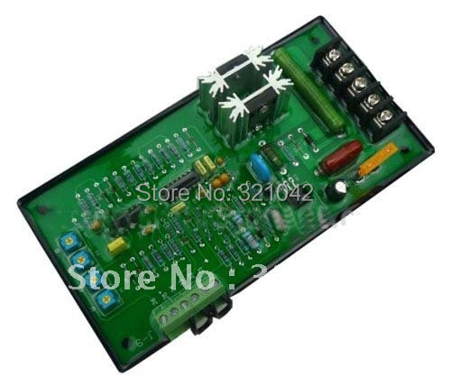 15A Universal Brushless Generator Control actuator avr GAVR-15C gavr 15a universal brushless generator avr 15a stabilizer