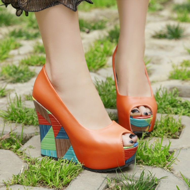 2017 Chanclas caqui Casa naranja Beige Gladiador A08 Estilo azul Playa Sandalias Mujeres Feminino Zapatos negro Tenis Zapatillas Verano Venta 1Uwvq71r