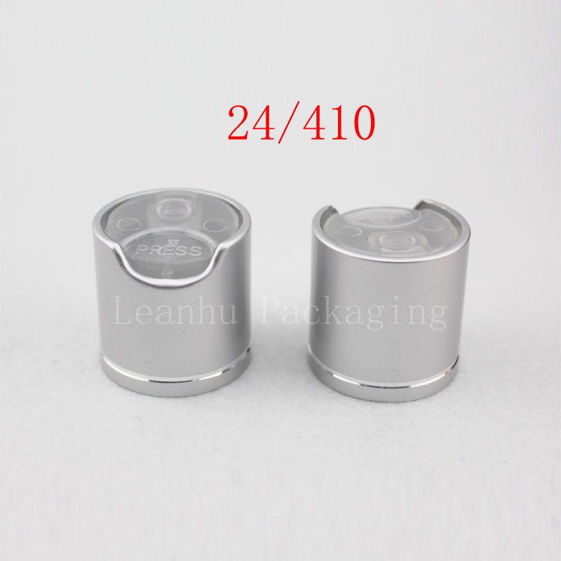 24 410 silver disc top cap (1)