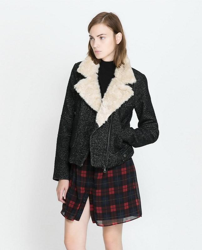 Popular Wool Herringbone Coat-Buy Cheap Wool Herringbone Coat lots