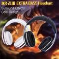 Fone de ouvido bluetooth fone de ouvido sem fio fones de ouvido estéreo jkr-211b sports fone de ouvido para iphone/ipad/htc/samsung/tablet eg9538