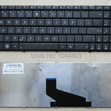 Asus K73SM Keyboard Filter Driver Download