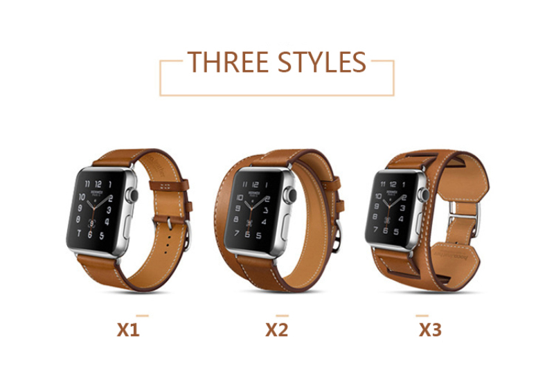 double strap watch compare prices on double strap watch online shoppingbuy low