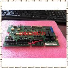 inverter motherboard SNAT4041REV: R original teardown looks new!
