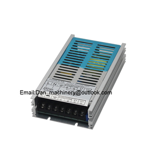 Image 5 - High Quality Web Guide Control system with color Sensor and Servo Web guide Controller