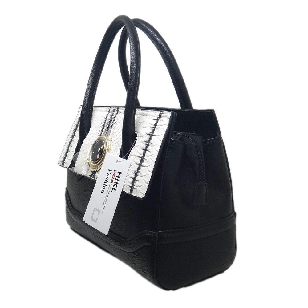 Tasche Lady 2018 Mode Umhängetasche Für Schulter tasche Totes Hohe Crossbody Frauen Qualität Marke Weibliche Casual Neue zqTzPp