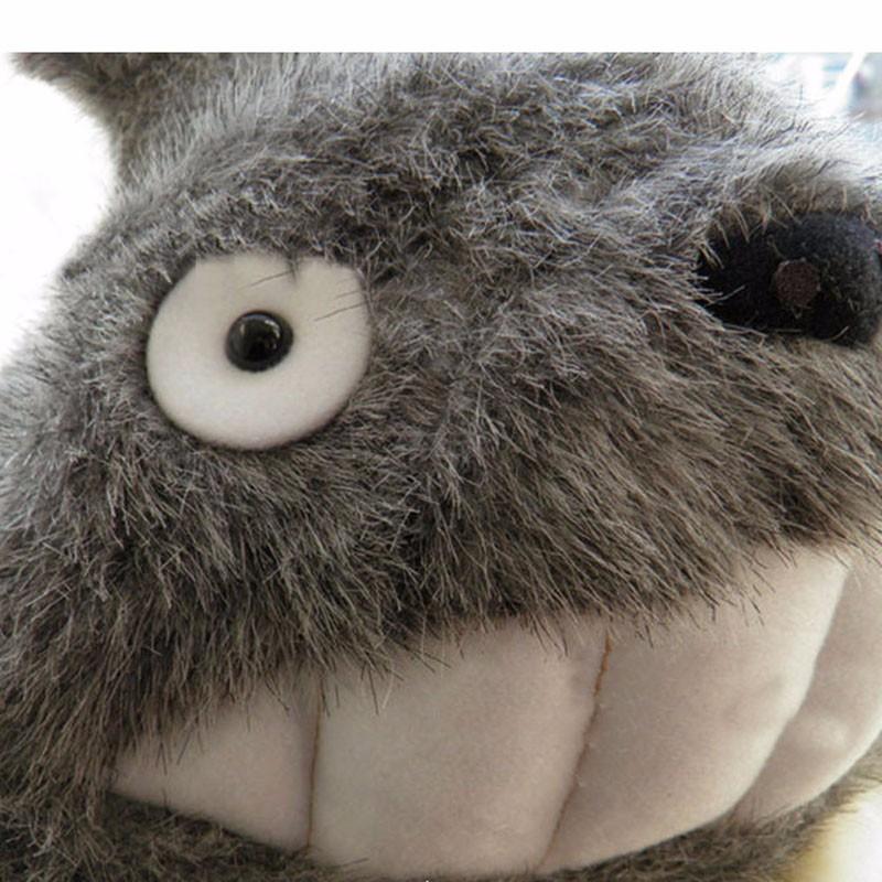 totoro plush doll backpack01