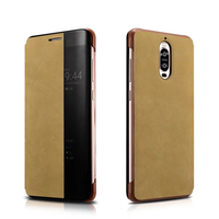 Top Quality Luxury Flip Leather Case For Huawei Mate 9 Mate9 Pro 5 5 Huawei Mate