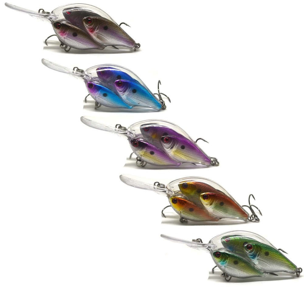 compare prices on freshwater bass fishing- online shopping/buy low, Soft Baits