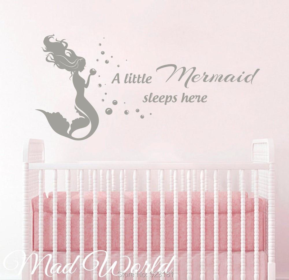 Mermaid Bedroom Decor The Little Mermaid Bedroom Decor Ideas Little Mermaid Room Ariel