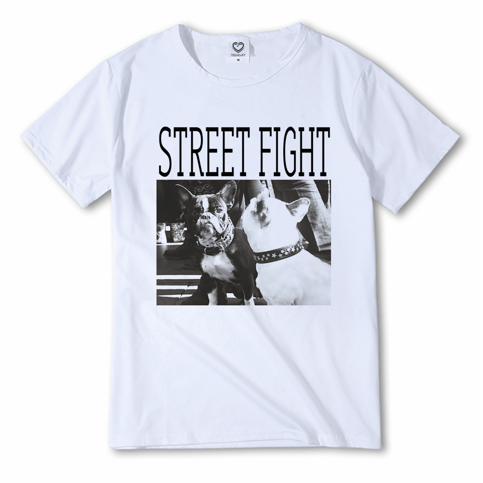 83970e8a1a15 Buy street fighting shirts and get free shipping on AliExpress.com