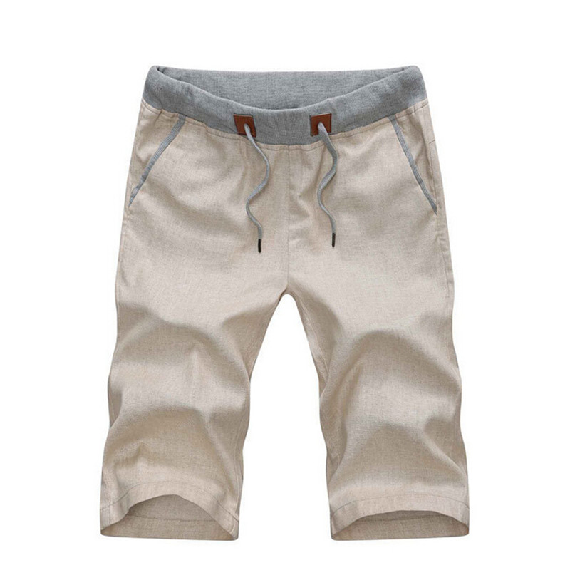 Popular Men's Short Pants-Buy Cheap Men's Short Pants lots ...