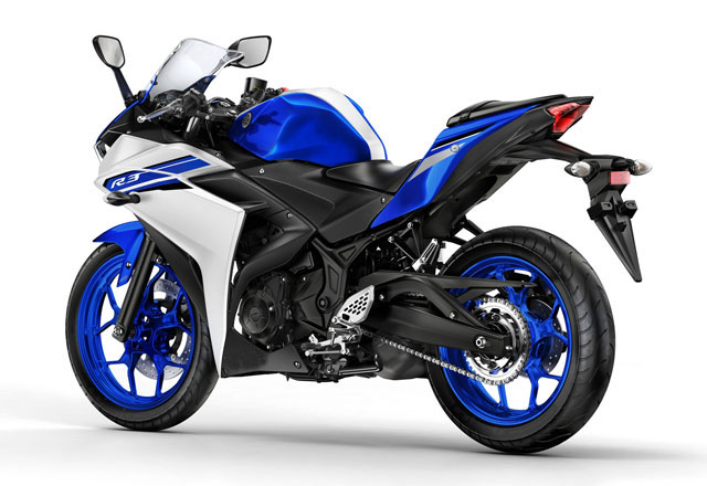 Plans to customize For Yamaha YZF R25 R3 YZFR3 2015 injection molding ABS Plastic motorcycle Fairing Kit Bodywork YZFR25 15 Y8 injection molding motorcycle abs plastic bodywork fairing kit fit for yamaha yzf1000 r1 2015 2016 2017 colours fairing parts yzf