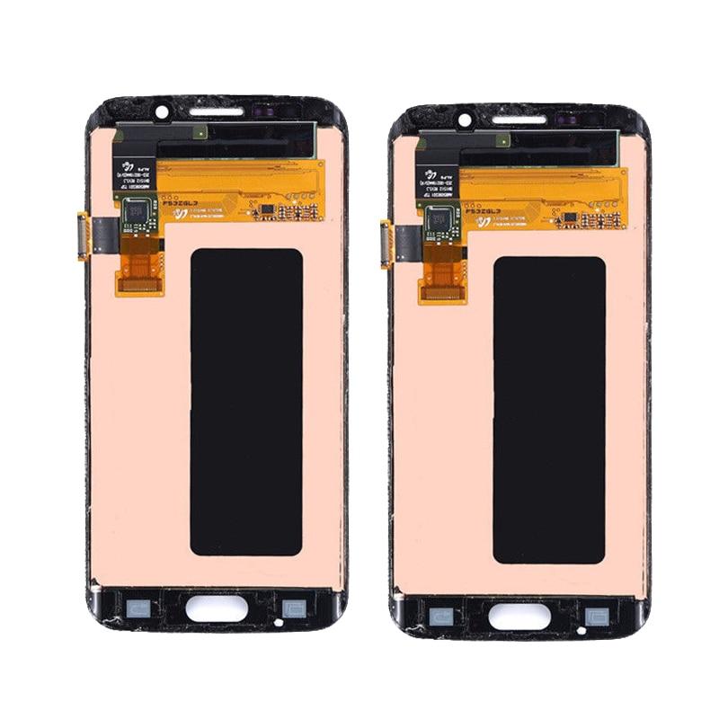 Galaxy S6 Edge Plus G928F-1