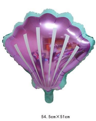 20 x Mermaid Birthday Invitations Girls Kids Childrens A5Write your own