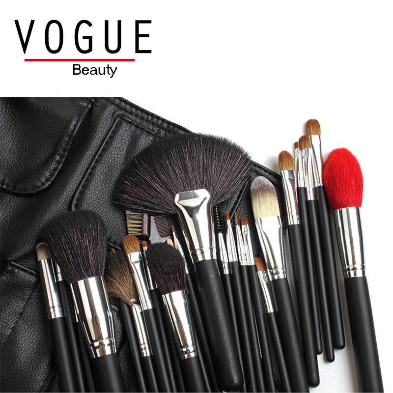 makeup brushes 24PCS pincel de maquiagem best make up brushes maquiagem professional of makeup brush set