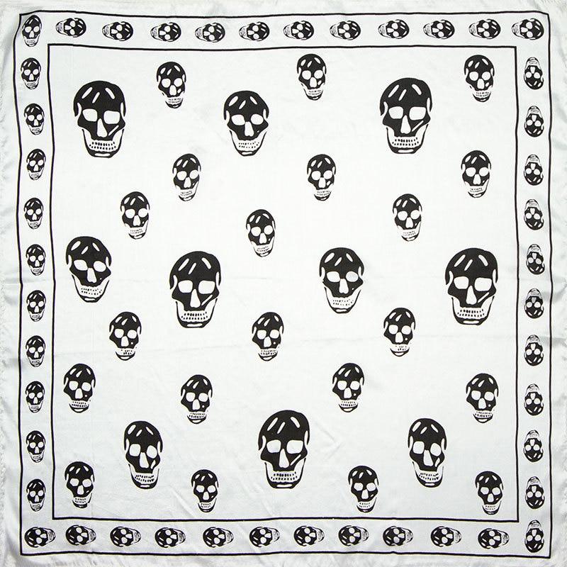 how to make a bandana a scarf men