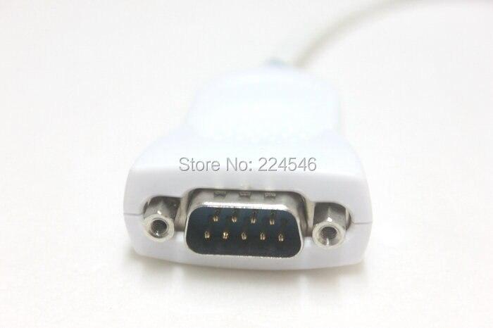 FTDI CHIPI-X10 USB-3
